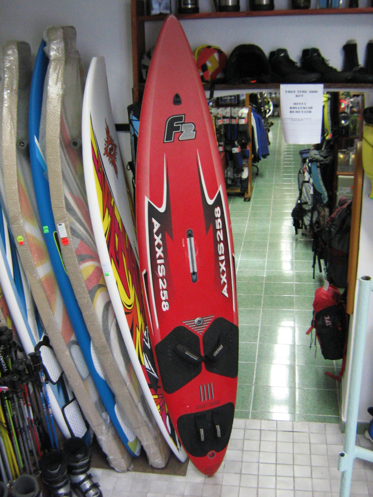 478ccc9f129c budapest windsurf Axxis 258
